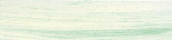 Battiscopa da interni in Marmoresina