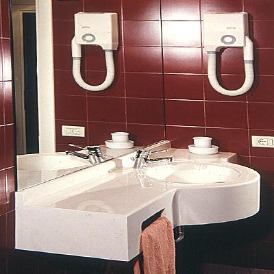 lavabo Marlux